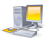 T l chargement gratuit d 39 office 2010 sans cd d - Telechargement gratuit office 2007 avec cle ...